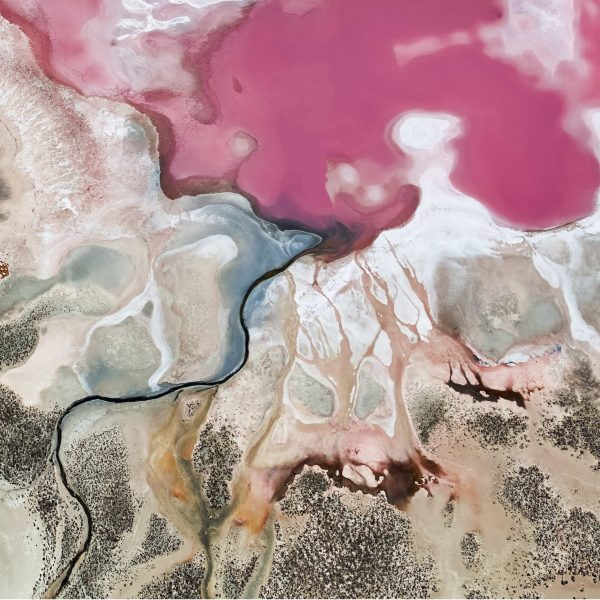 award-winning-landscape-photographer